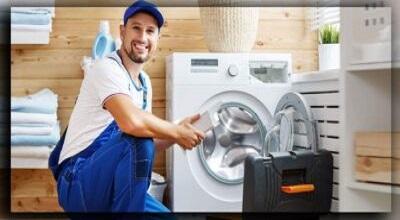 تعمیر ماشین لباسشویی , تعمیرات ماشین لباسشویی تعمیر ماشین لباس شویی , ماشین لباسشویی
