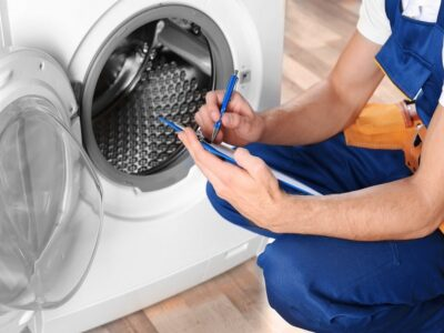 تعمیرکردن ماشین لباسشویی تعمیر کردن ماشین لباسشویی در کرج