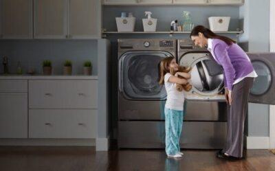 نکات مهم برای نگهداری لوازم خانگی
